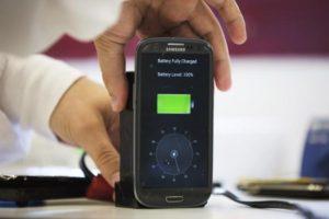 baterias-de-smartphones-que-se-recargan-en-tiempo-record